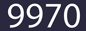 9970.hu